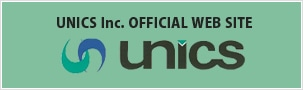 UNICS Inc OFFICIAL WEB SITE UNICS