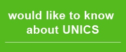 would like to know about UNICS